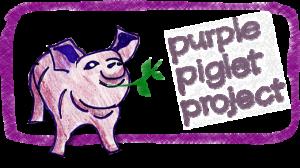 ppp_logo-300x168