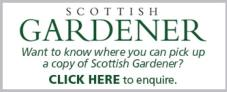 The Scottish Gardener Online Edition
